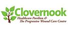 Clovernook Health Care Pavilion