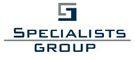 The Specialists Group