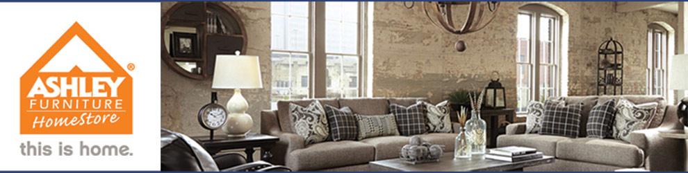Ashley Furniture Sales Job 990 x 250