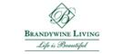 Brandywine Senior Living, LLC