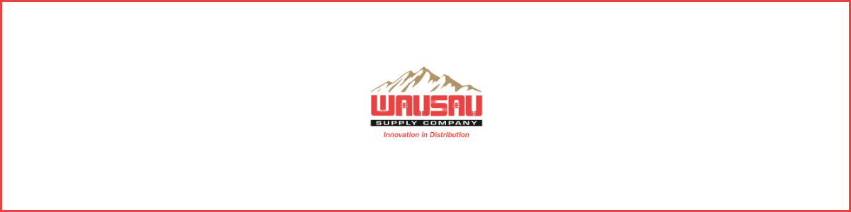 2nd Shift Production Operator Job in Rapid City, SD - Wausau Supply
