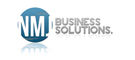 NMJ Business Solutions