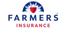 Farmers Insurance - David Gamble