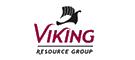 Viking Resource Group
