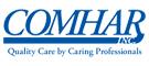 COMHAR, Inc.