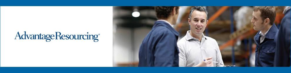 FlexCube Support Engineer Job in Charlotte, NC - Advantage