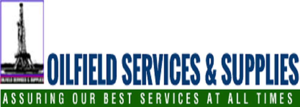 Oilfield Services & Supplies Pte Ltd