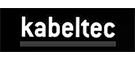 Kabeltec GmbH