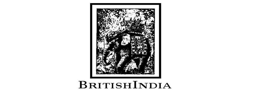 BritishIndia