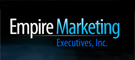 Empire Marketing Executives