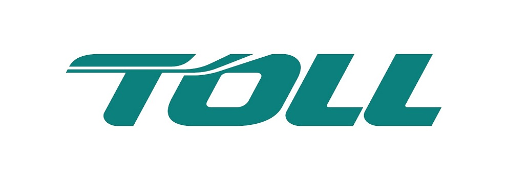 Toll Logistics (Asia) Limited