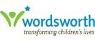 Wordsworth Academy