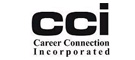 CCI Careers