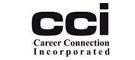 CCI Careers