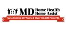 MD Home Health