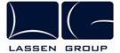 Lassen Group