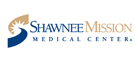 Shawnee Mission Medical Center
