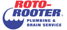 Roto Rooter - Branch