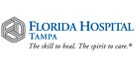 Florida Hospital Tampa
