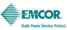 EMCOR Group, Inc