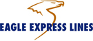 EAGLE EXPRESS LINES