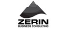 Zerin Business Consulting