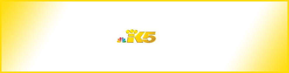 Multimedia Marketing Producer at KING 5