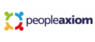 PeopleAxiom