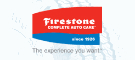 Firestone