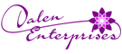 Valen Enterprises, Inc.