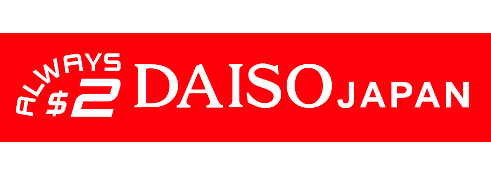 Daiso Industries Co Ltd Singapore Branch