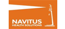 Navitus Health Solutions, LLC