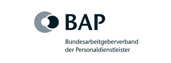 Bundesarbeitgeberverband der Personaldienstleister (BAP)