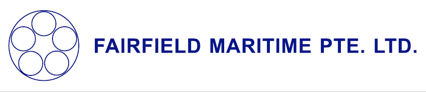 Fairfield Maritime Pte Ltd