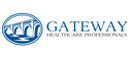 Gateway Healthcare Professionals, LLC.