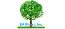 JM Direct, Inc