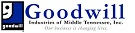 Goodwill Industries of Middle TN, Inc