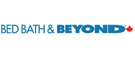 Bed Bath &amp; Beyond Inc.