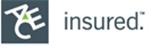 ACE INA Insurance