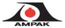 Ampak Group