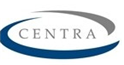 Centra Industries