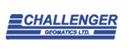 Challenger Geomatics Inc