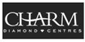 Charm Jewelry Ltd.