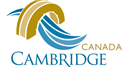 City of Cambridge Ontario