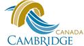 City of Cambridge Ontario