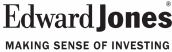 Edward Jones Ltd
