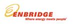 Enbridge Pipelines
