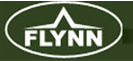 Flynn Canada Ltd