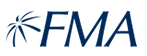 FMA Summits