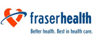 Fraser Health
